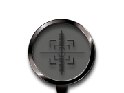 hunt-rifle-target-icon-crosshair-pixmac-icon-43684429.png